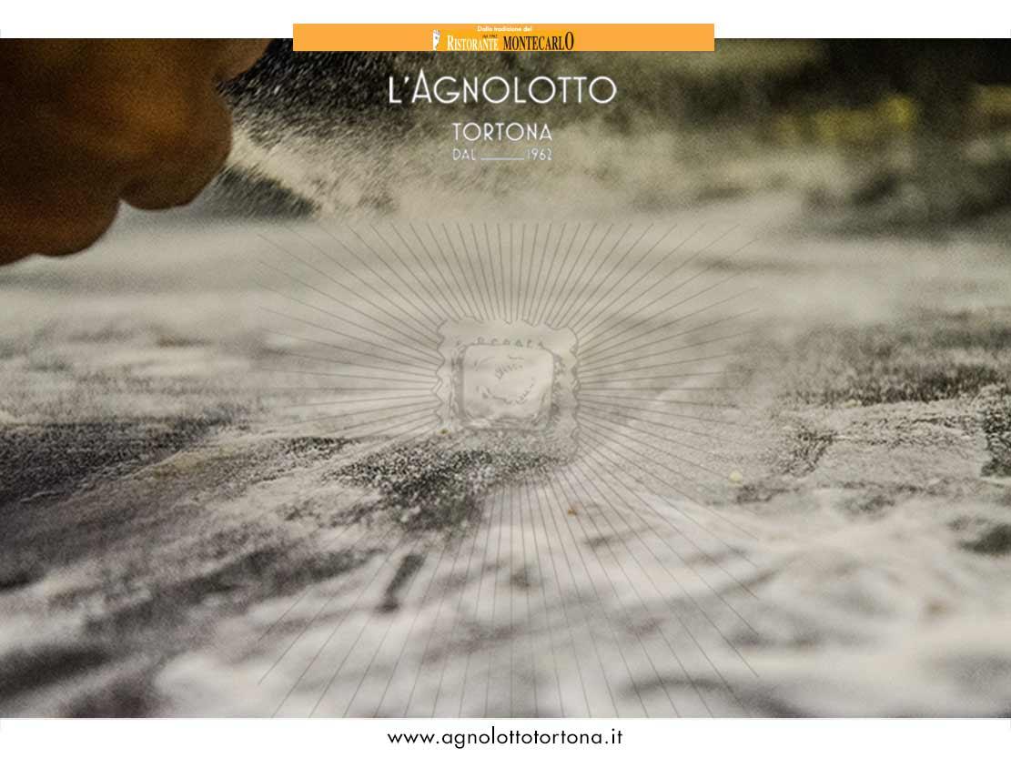 L'Agnolotto Tortona - www.agnolottotortona.it