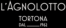 L'Agnolotto