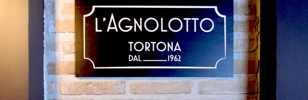 Agnolotto Tortona, sala interna - www.agnolottotortona.it