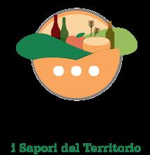 I sapori del Territorio Tortonese - Agnolotto Tortona
