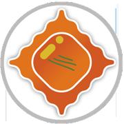 Olio al rosmarino, Arancia e Grana Padano D.O.P. - L'Agnolotto Tortona