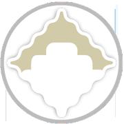 Sugo alla fonduta di Montebore - L'Agnolotto Tortona