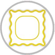 Patato - L'Agnolotto Tortona